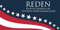 REDEN: Revista Española de Estudios Norteamericanos